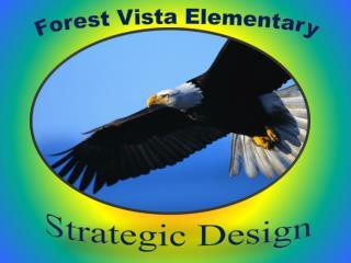 Forest Vista Elementary
