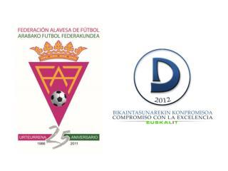 BIENVENIDO A LA ASAMBLEA GENERAL ORDINARIA 1 DE JULIO DE 2013