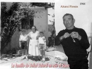 Je suis né au Bas-quartier, rue du Lavoir, maison Mujica. Situé au pied de l'église St Vincent