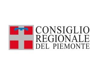 La  strategia  del Piano di Comunicazione della Consulta Regionale Giovani è costruita su: