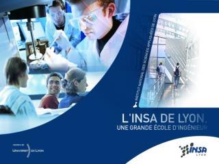 insa-lyon.fr