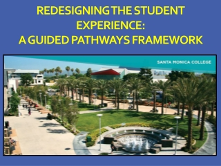 Georgia Framework for INtegrating TECHnology into the Student-Centered Classroom