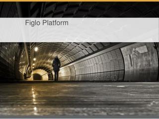 Figlo  Platform