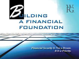 WSB-FinancialFoundation-130607