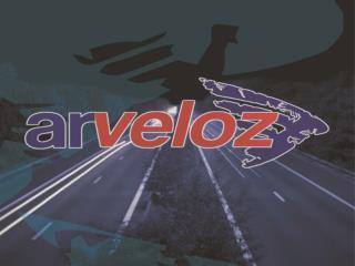 FLOTA INSTALACIONES MEDIO AMBIENTE TRANSPORTE AVANZADO