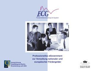 Wirtschaftsdienliche Maßnahmen  im Rahmen  Bezirklicher Bündnisse für Wirtschaft und Arbeit