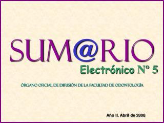 Sum @ rio