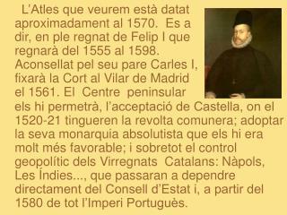 1582 Batalla de les Illes Terceiras o Açores: terços hispànics