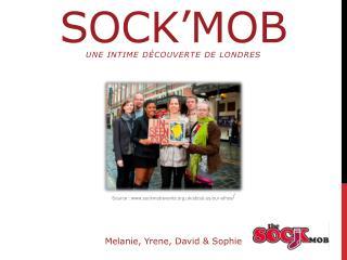Sock'mob