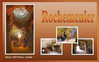 Rochemenier