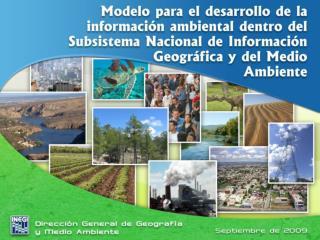 L a salud humana y la salud de los ecosistemas son inseparables.  Gro Harlem Brundtland, 2000