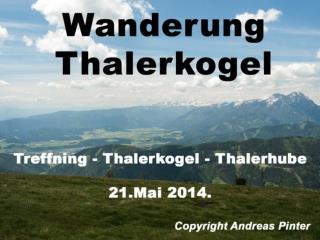 PPS-Praesentation-2014-Web-Thalerkogel