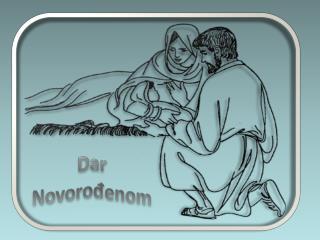 Dar Novorođenom