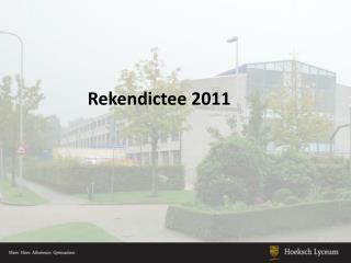 Logo  Hoeksch  Lyceum