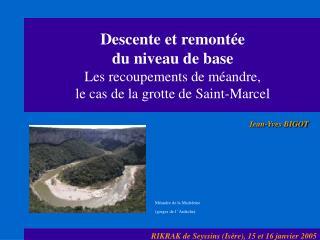 Jean-Yves BIGOT