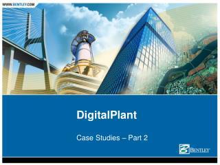 DigitalPlant