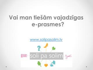 solipasolim.lv