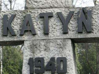 POLSKA  1 września 1939r.