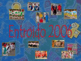 Entroido 2006