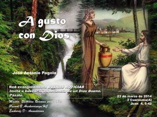 Musika:  Beethoven . Romance  para  violin . Present :B. Areskurrinaga  HC Euskaraz:D- Amundarain