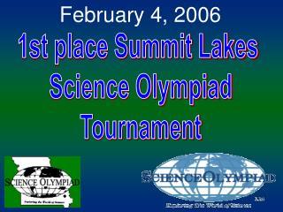 February 4, 2006