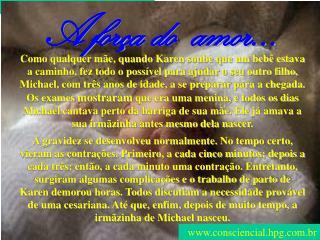 consciencial.hpg.br