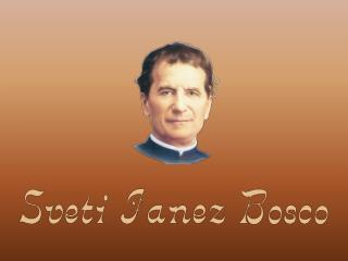 Sv.-Janez-Bosco-