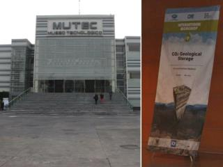 CFE-ALPEC-WORKSHOP-27-28-jun-2012-hmf-rectificacion_SS