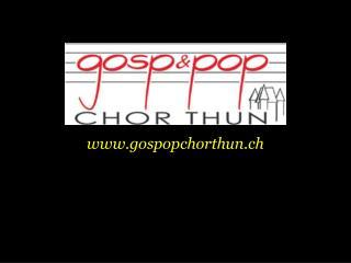 gospopchorthun.ch