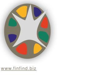 finfind