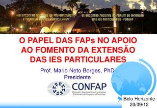 Belo Horizonte 20/09/12