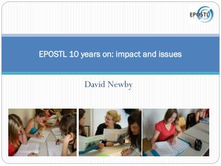 EPOSTL 10 years on: impact and issues