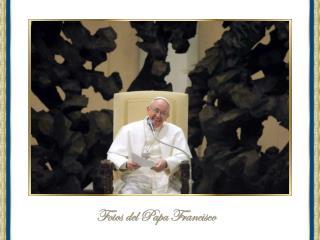 El cardenal argentino Jorge Mario Bergoglio conversa con Sergio Rubín,