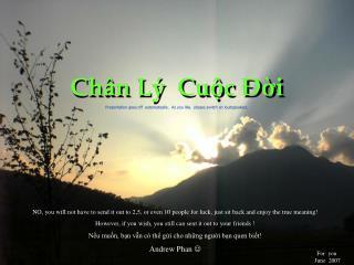 Ch � n L �   Cu ? c  ?? i