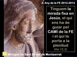3- Any de la FE 2012-2013