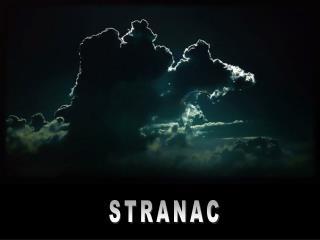 STRANAC