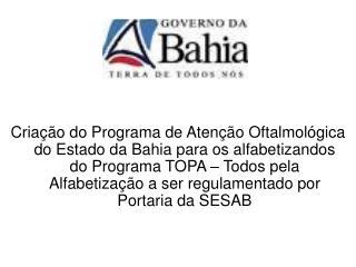 Decreto Nº 10.339 09/05/2007