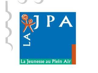 JPA 44 Rue des Renands 44000 Nantes