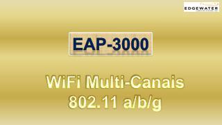 Eap -3000