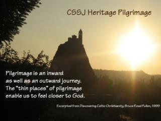 cssj-pilgrimage-Oct-2006-edited-b