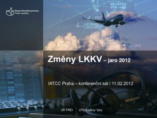 LPS Karlovy Vary