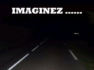 IMAGINEZ ……