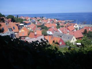 2011-bornholm