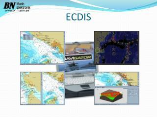 ECDIS