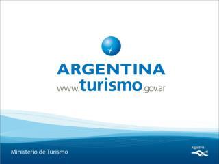 Sistema de Consultas y Reclamos Dir. Nacional de Calidad Turística Dir. De Sistemas Informáticos
