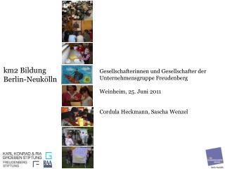 km2 Bildung Berlin-Neuk�lln