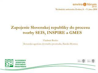 Technická univerzita Zvolen, 8. – 9. júna 2010