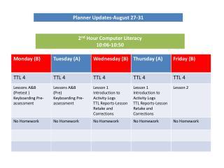 Weekly Planner 8_27
