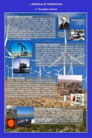 Akmens anglies panaudojimas