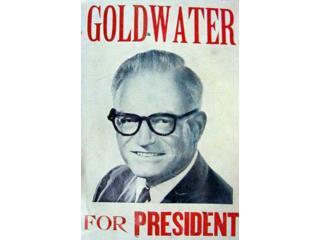 President Johnson: All right.